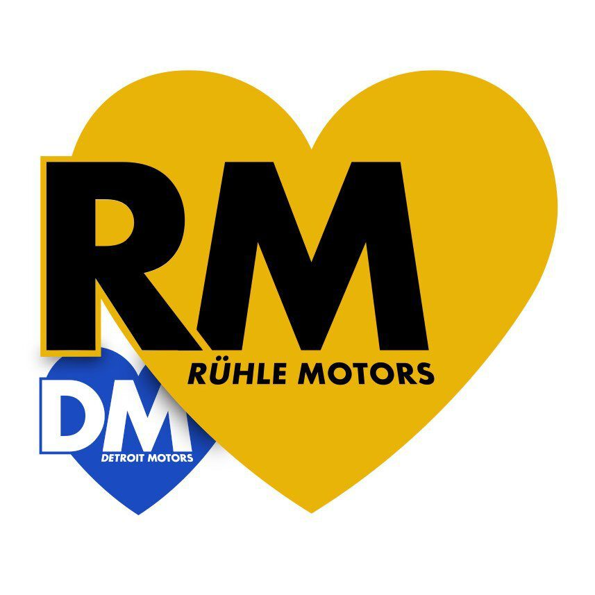 Rühle Motors